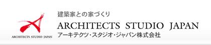 http://www.asj-net.com/common/images/logo.jpg
